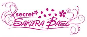 SAKURA_BASE_380